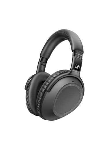 Sennheiser PXC 550-II Wireless Kulaklık Renkli